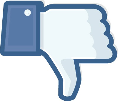 Facebook's amateurish gamification play 'a huge waste of our time'