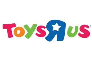 """Toys """"R"""" Us VIP Club loyalty program: It's crude, but it delivers value."""