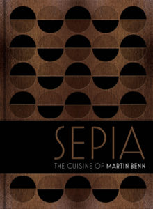 sepia-book-cover