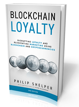 Blockchain Loyality 2nd-Edition
