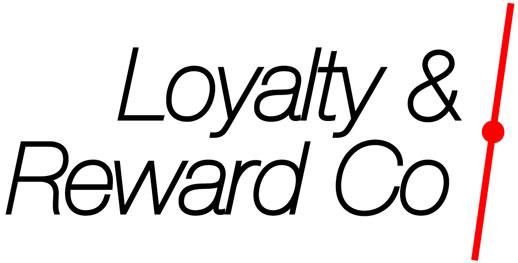 Loyalty & Reward Co