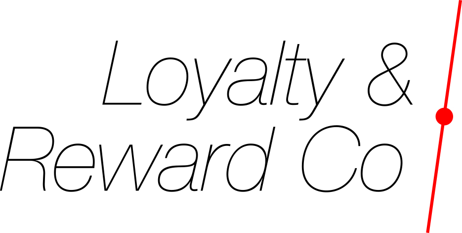 Loyalty & Reward Co execute brand refresh and launch new website