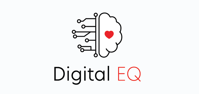 The Power of Digital EQ