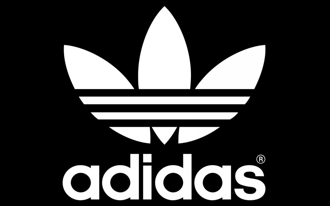Adidas Creators Club – a loyalty program fail.