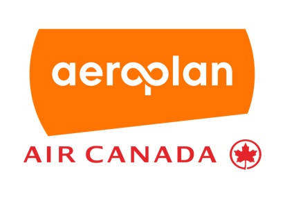 Air Canada take Aeroplan loyalty program off Aimia's hands