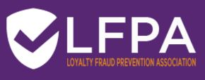 Loyalty Fraud Prevention Association launches as loyalty fraud continues to grow
