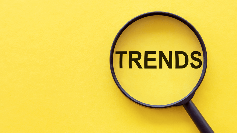 12 top customer loyalty trends for 2021 and beyond