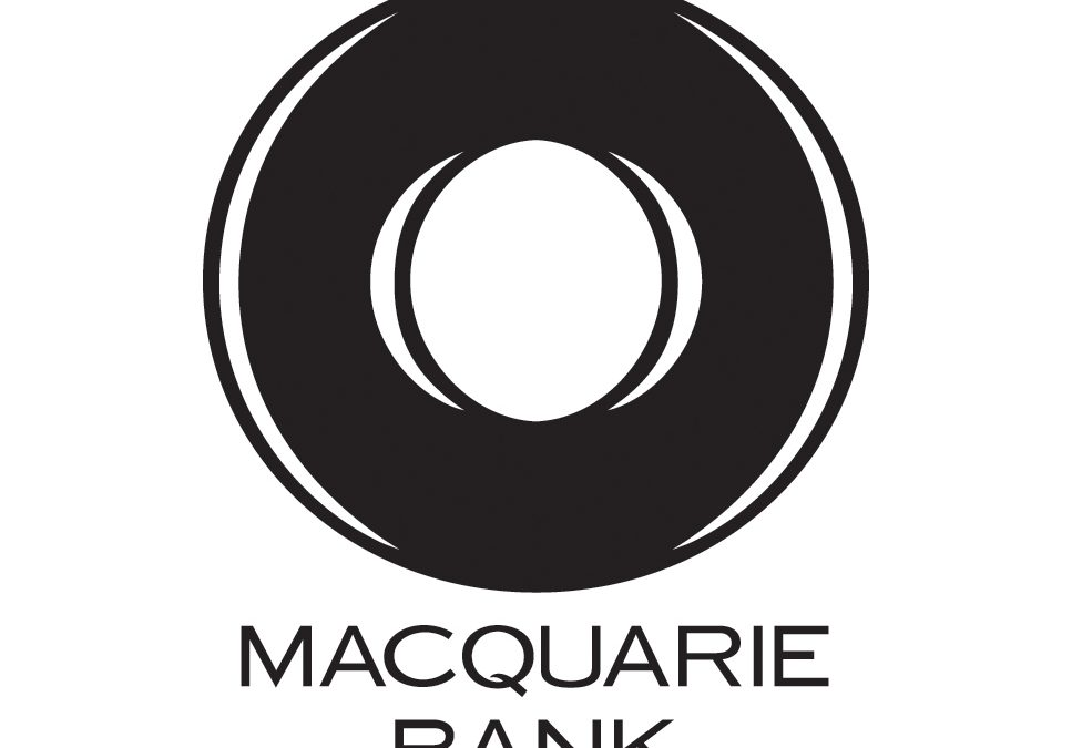 Macquarie Bank just gamified banking, and it's actually pretty cool.