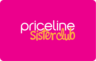 Priceline's Sister Club wants you to realise your modelling career dream.