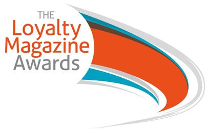 The Loyalty Magazine Awards 2019 entries close soon.