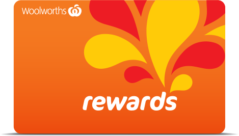 An interview with Woolworths Rewards on the program relaunch