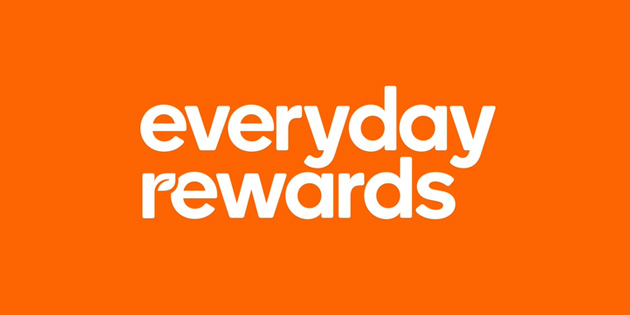 Goodbye Woolworths Rewards, Hello Everyday Rewards… again?