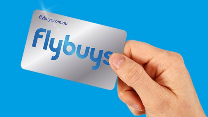 flybuys launches its new paid membership program, flybuys max