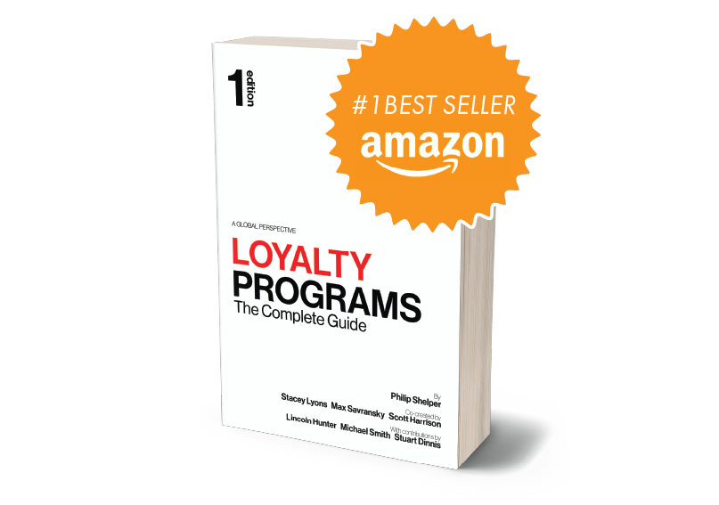 Loyalty Psychology with Philip Shelper – An interview by Roger Dooley