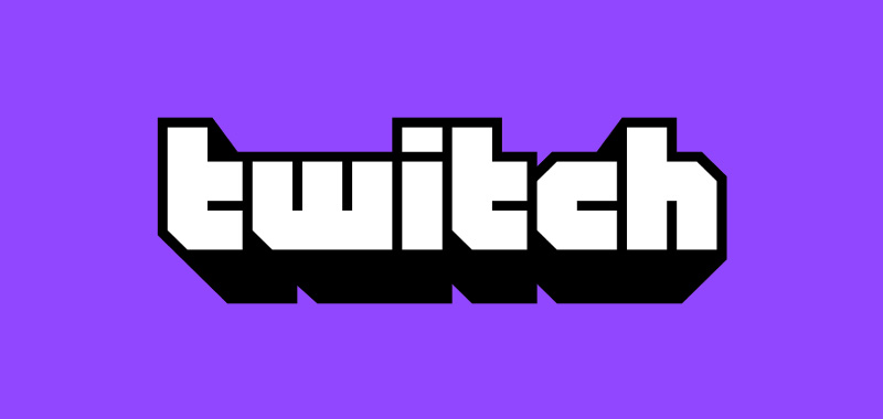 Twitch is the Ultimate Example of Gamification