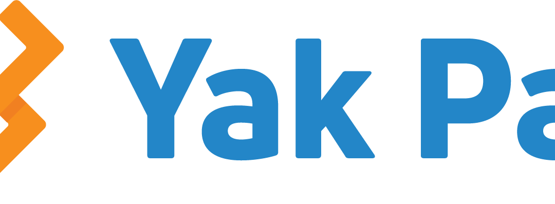 Yak Pay will pump your frequent flyer points balance to the moon.