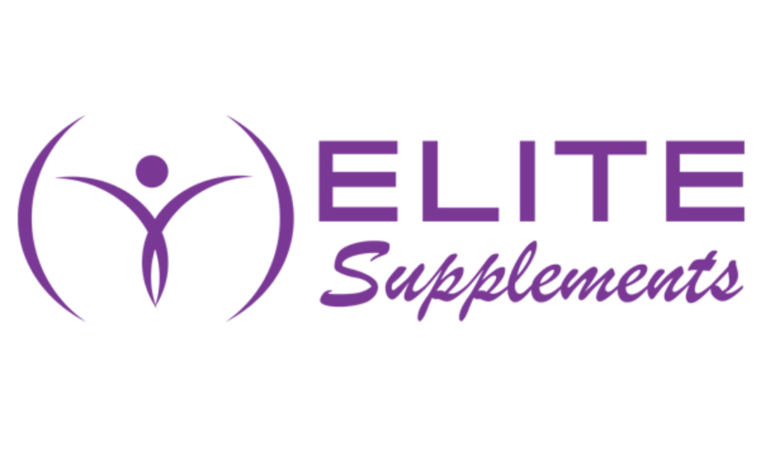 Build muscles and your points balance with Elite Supps