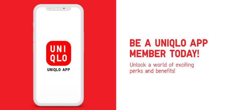 UNIQLO App: Where did it all go wrong?