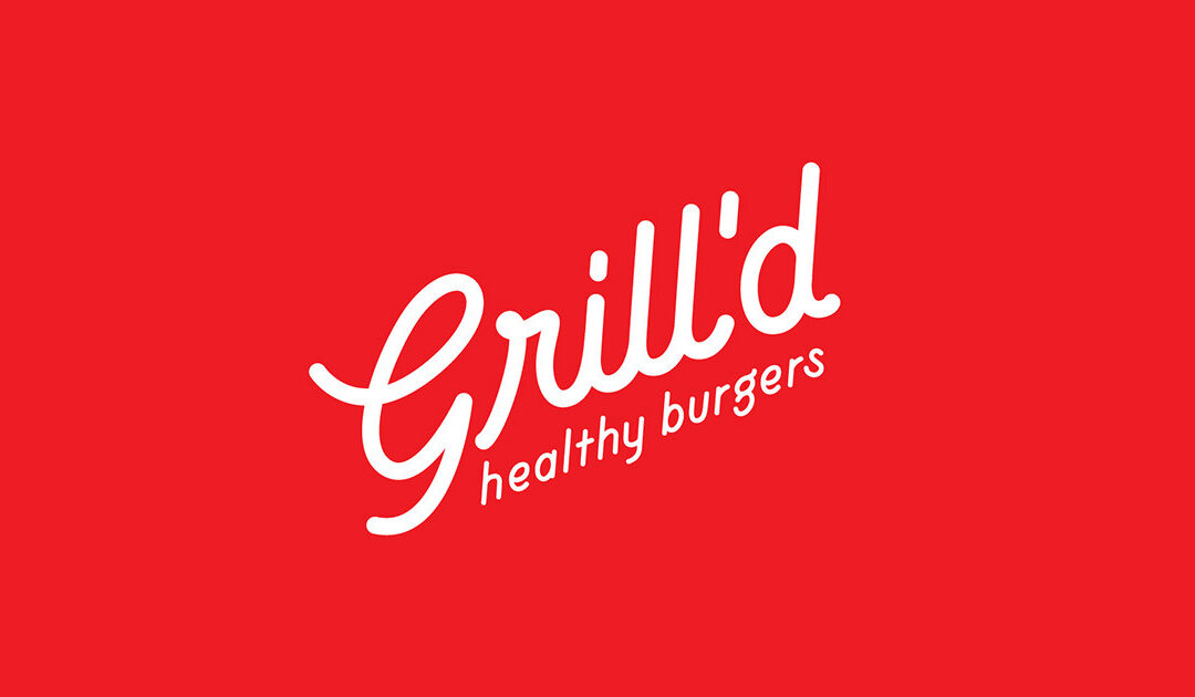 Grill'd cooks up a tasty and generous loyalty program; Relish