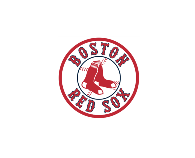 Boston Red Sox: The huge loyalty opportunity in sports