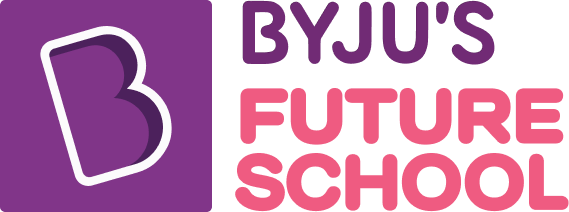 BYJU's Future School master the art of learning gamification