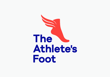 """Athlete's Foot """"MyFit rewards"""": A model for simplicity and value"""