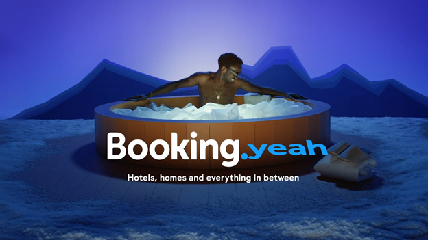 A 'Genius' program from Booking.com: The Genius idea that changed it all