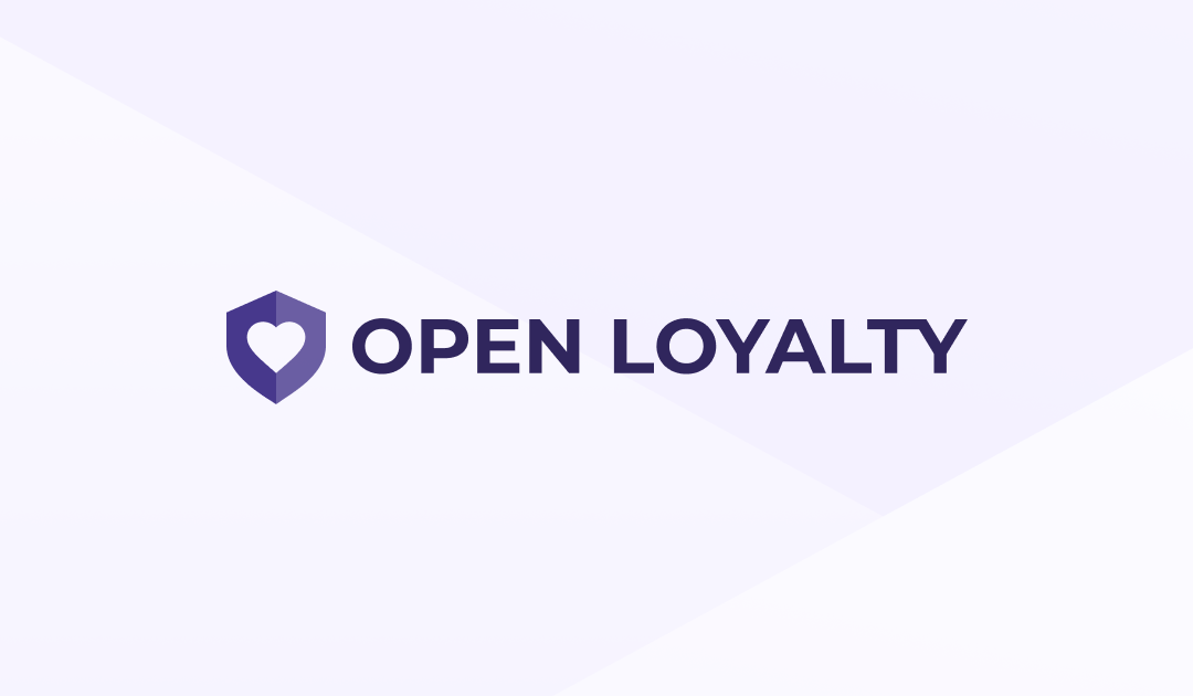 Open Loyalty release their 2021/22 Loyalty Trends Report